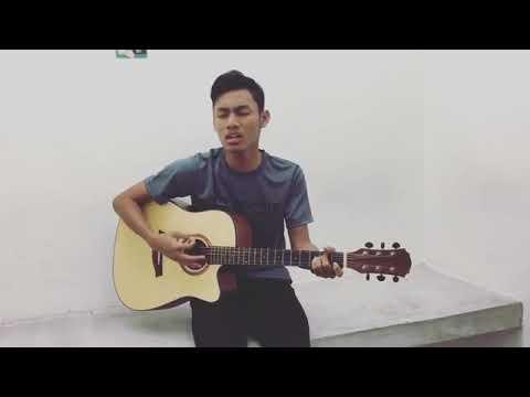 Viral.. Sedap giler suara Syazwan Syahmi cover lagu (Melamar Rindu)