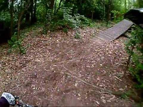 Downhill sorisole (BG)