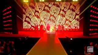 Baixar Iggy Azalea Ft. Alice Chater - LOLA (International Music Awards – Full Performance)