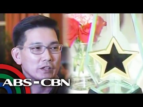 WATCH: ABS-CBN shows, stars top Star Awards