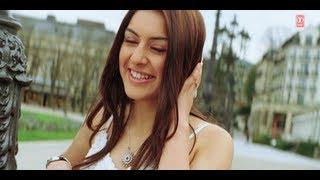 Tera Mera Milna (Aap Ka Suroor) - Gujrati Version Feat. Hot Hansika Motwani