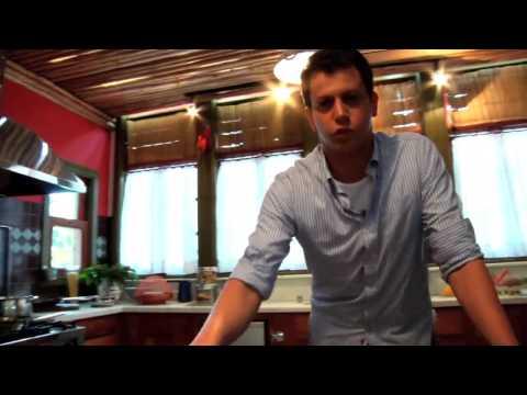 Episodio 1    Pra Variar com Beto Madalosso   1a parte
