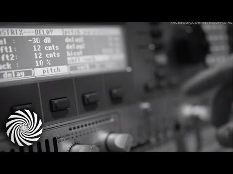 Astrix - Reunion (Video Promo)