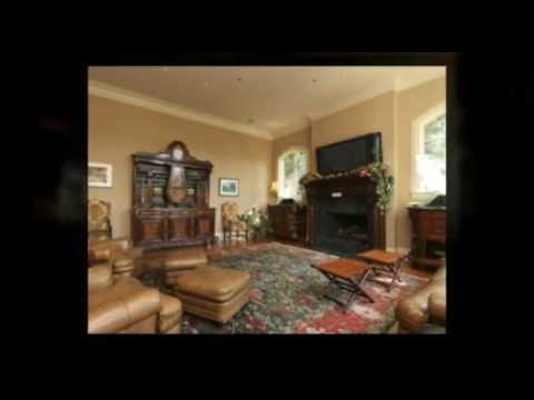 SOLD!!Short Sale Governors Club Brentwood TN 217 Governors Way