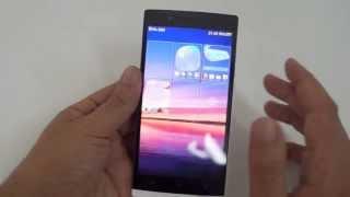 Oppo Find 5:أفضل هاتف صيني