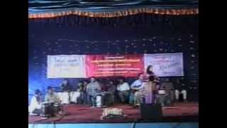 sthuthiyum salathum - Vilayil Faseela Malayalam Mappila song