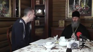 видео Вшанували митрополита Івана Огієнка