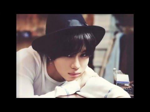 Taemin (태민)- Play Me (소나타) 3D Audio