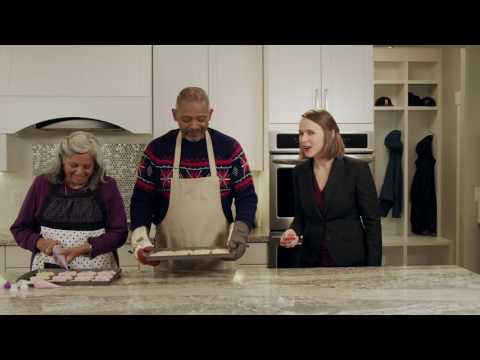 Get Your Mortgage Here! | Mountain America Credit Union