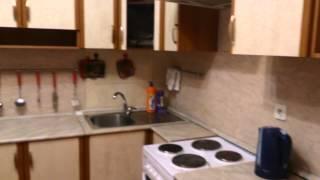 Сдам квартиру(Сдам по договору однокомнатную квартиру в новостройке, в хорошем состоянии. Квартира чистая, большая –..., 2015-06-17T16:43:35.000Z)