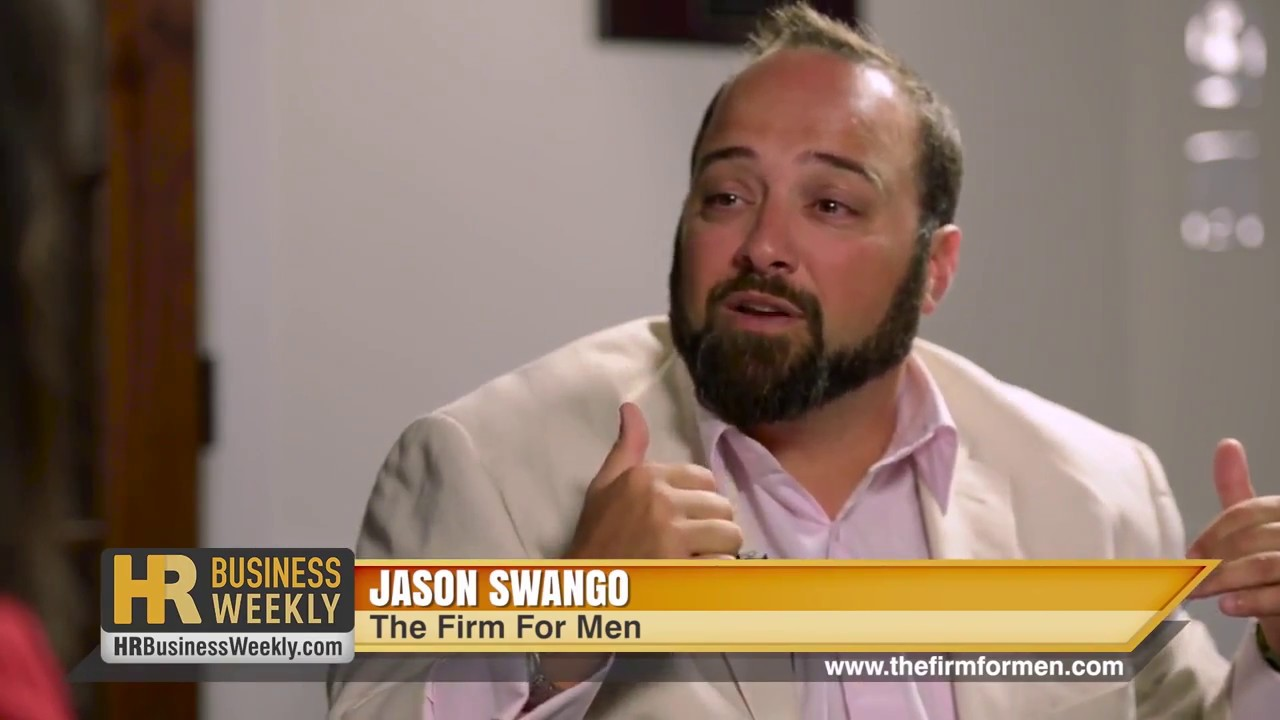 Divorce Lawyers for Men, Attorneys in Virginia Beach | The Firm For Men
