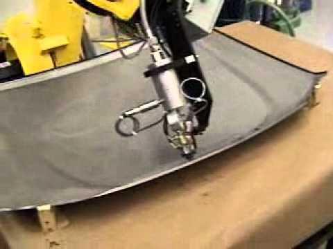 Image result for Hem Flange Adhesive