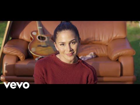 Los Besos (Piano Versión) - Greeicy