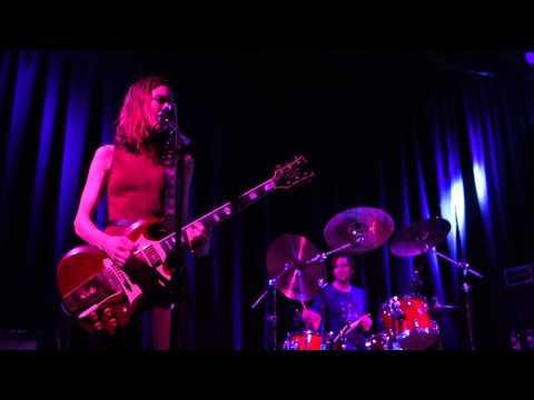 The Juliana Hatfield Three - Spin the Bottle - Live in San Francisco mp3