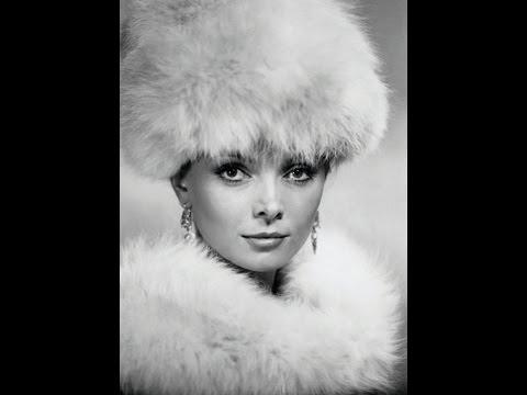 Нонна Терентьева-принцесса советского кино