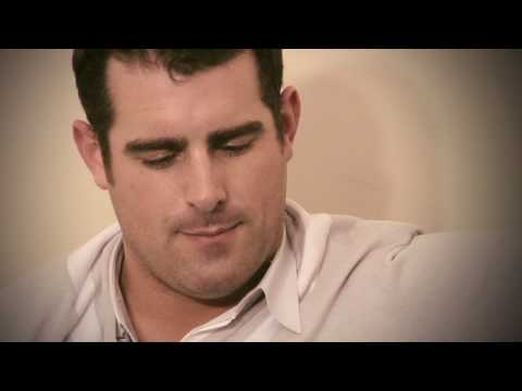 Brian Sims (I'm From Bloomsburg, PA) - True Gay Stories