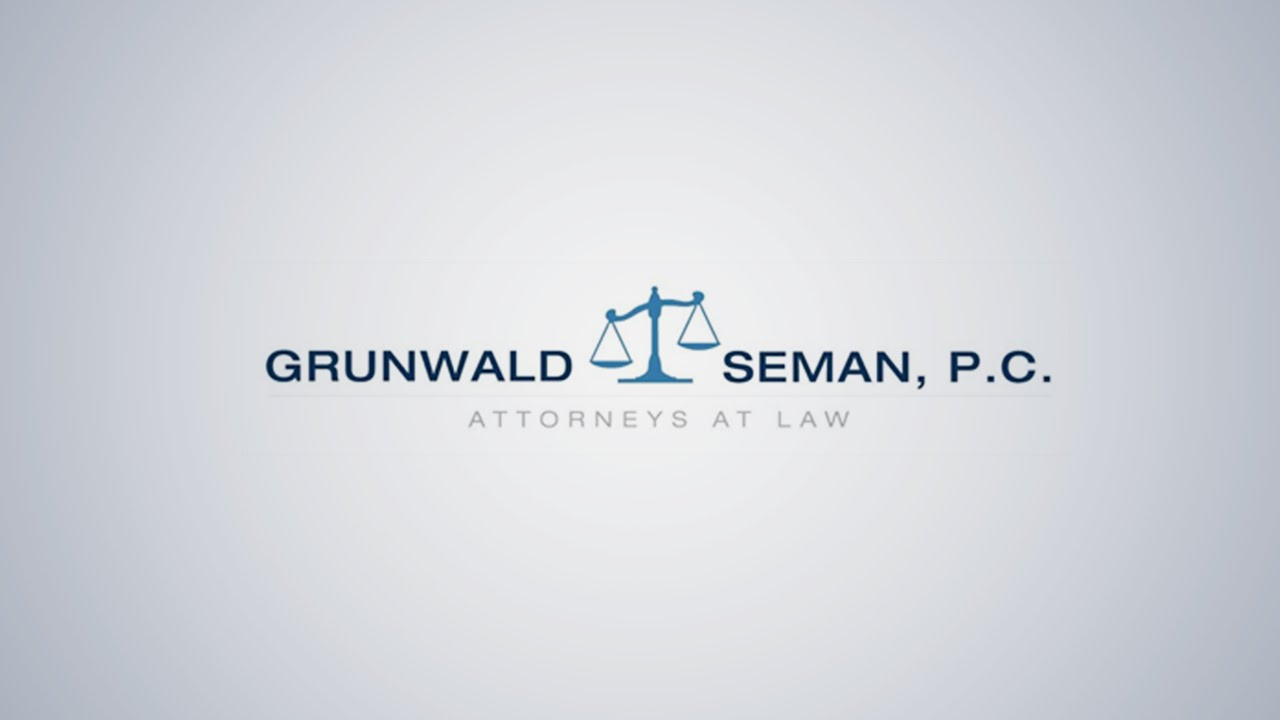 Civil Forfeiture of Vehicles - DWI | Long Island Criminal Lawyers