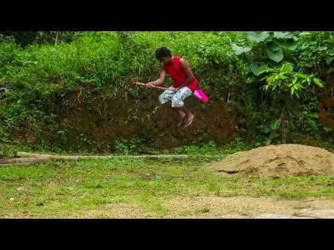 Harry Potter In Real Life - Sri lanka (Part 2)