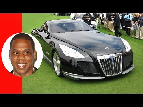 top-10-most-expensive-sports-cars-owned-by-celebrities-|