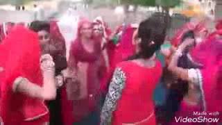 Gambar cover DJ Anshu Pal Ka Dehati song  Balam Bajani Payal lade DJ Pe Nachungi Anshu Pal