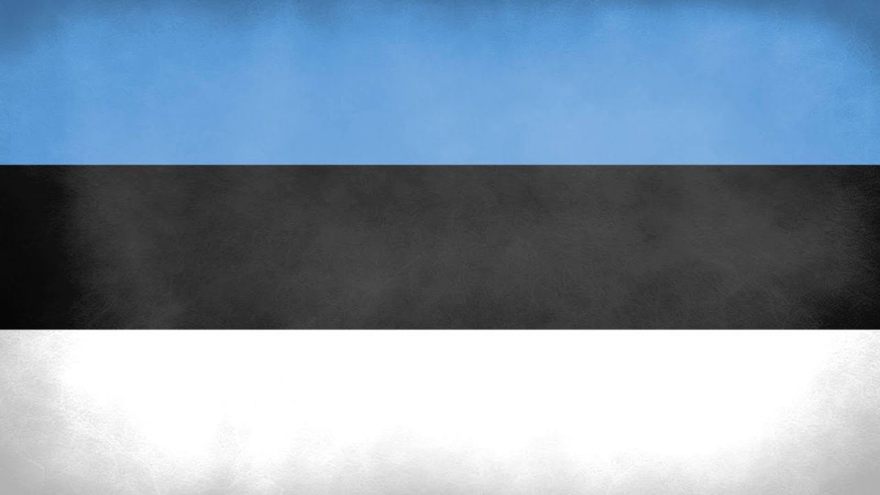 Estonia National Anthem (Instrumental)