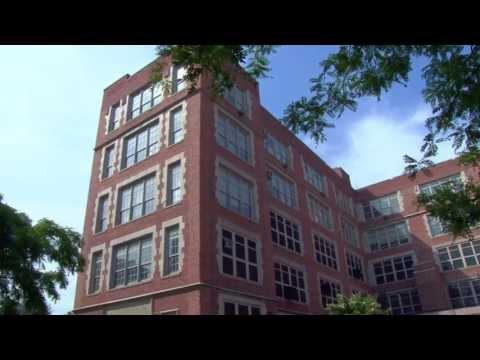 M.S. 450 East Side Community School