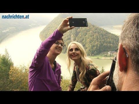Menschen & Wege: Silvia Schneider