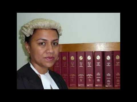 mesothelioma-attorney-texas---kasiek0124-qweed113