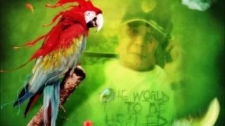 Video Di Dalam Rindunya Aku,   **Bimbo** download MP3, 3GP, MP4, WEBM, AVI, FLV Juli 2018