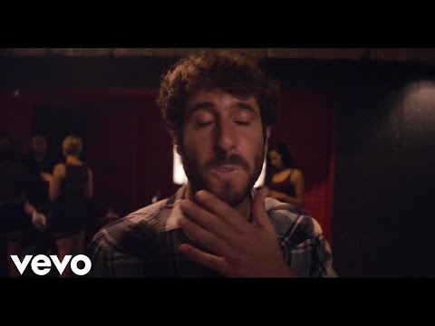 lil-dicky---lemme-freak-(official-video)