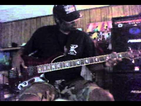 Kirk franklin love karaoke bass
