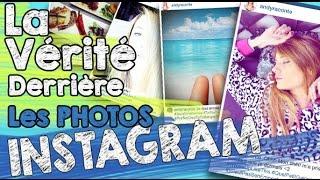 La vérité derrière les photos Instagram - Andy thumbnail