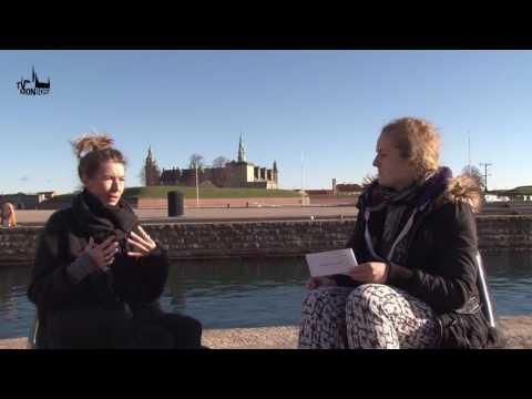 TV SPOT - Ugens Profil // Misen Groth
