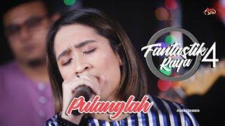 Download Mp3  Live  Pulanglah - Ara Johari #fantastik4raya