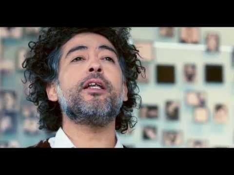 Manuel García - Canción del desvelado (videoclip)