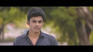Kadhal kan kaduthy love proposed scene hd
