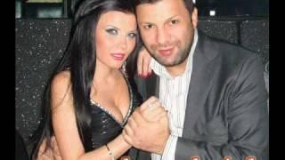 Теодора и Тони Стораро - Пак те искам [Dj Marty Remix] 2010.wmv