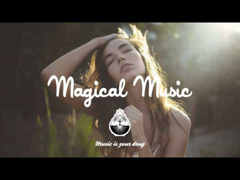 Milky Chance - Down By The River (FlicFlac Edit)