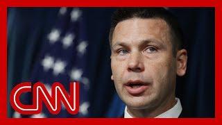 trump-acting-dhs-secretary-kevin-mcaleenan-resigns