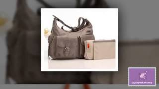 купить дорожную сумку на колесиках(, 2015-05-01T19:25:09.000Z)
