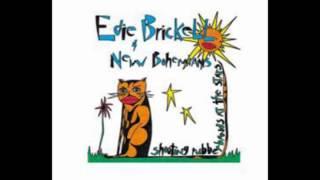 Edie Brickell 1988 Shooting Rubberband  03  Air of December