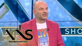 Răzvan Ciobanu urma să fie executat silit?
