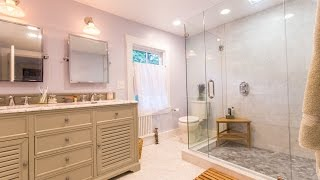 READ FULL ARTiCLE HERE: http://www.aconcordcarpenter.com/3-tips-when-choosing-a-vanity.html Common Sense Tips When