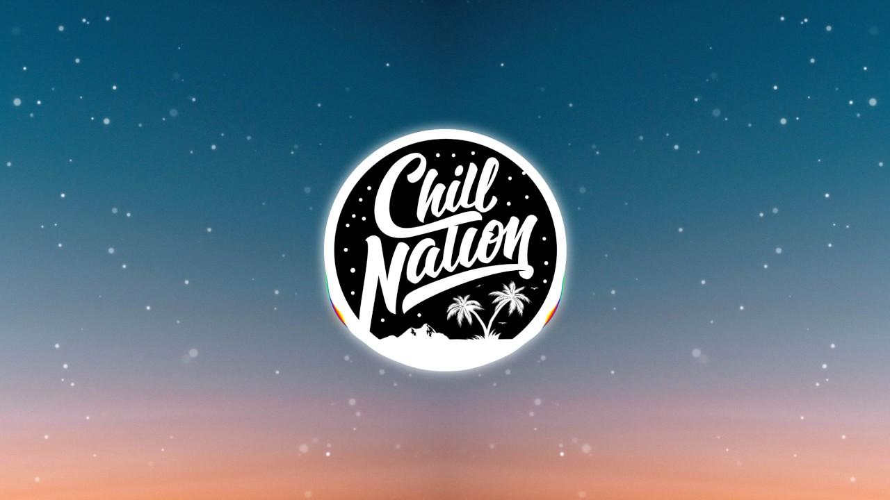 timeflies-raincoat-feat-shy-martin-chill-nation