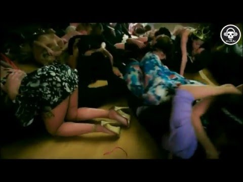 Bruno Mars / Charlie Puth / Train / Marvin Gaye - Marvin Gaye's Way (Kill_mR_DJ mashup)