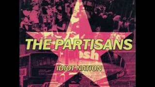 Watch Partisans Reality Tv video