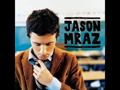 Yes! [full cd]  ☊ JASON MRAZ