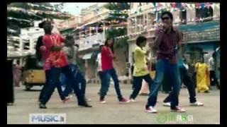 The Remix Song - Sachith Peiris - Ori - DVD [www.Music.lk].mpeg