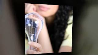 Compare Energy Prices Online And Start Saving | 1300 651 219