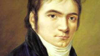 Beethoven - Sonata No. 5 in C Minor, Op. 10, No. 1 - I, II & III - Best of Beethoven